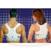 Masážní pomůcky a ortézy - Masážní magnetická pomůcka