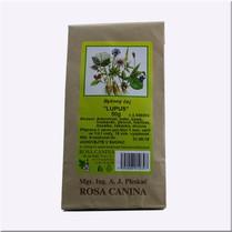 Bylinný čaj Lupus 50 g