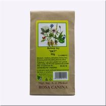 Bylinný čaj - SKT 50 g