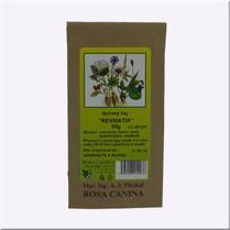 Bylinný čaj Revomal 50 g