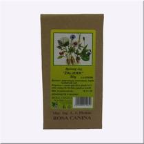Bylinný čaj - Žaludek 50 g