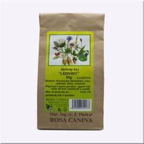 Bylinný čaj - Ledviny