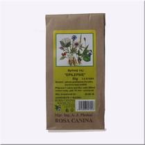 Bylinný čaj - Epilepsie 50 g