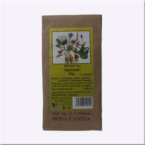 Bylinný čaj - Nervus 50 g