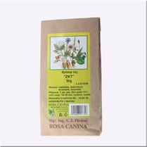 Bylinný čaj - ZKT-zvýšení krevního tlaku 50 g