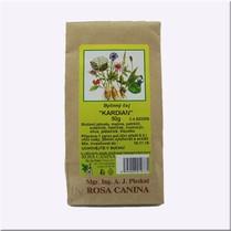 Bylinný čaj Kardian 50 g