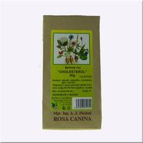 Bylinný čaj CHOLESTEROL 50 g