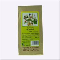 Bylinný čaj Slinivka 50 g