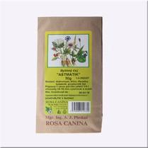 Bylinný čaj - Astonal 50 g