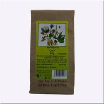 Bylinný čaj - D.N. čaj 50 g