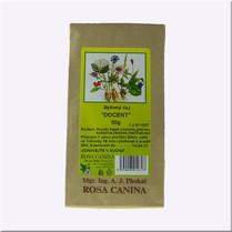 Bylinný čaj DOCENT 50 g