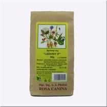 Bylinný čaj Ledviny IF 50 g