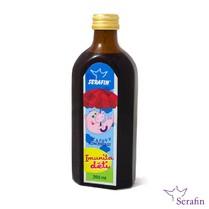 Imunita děti 250 ml