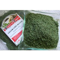 Celer list 25g