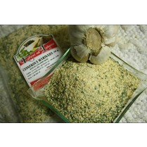 Česneková marináda 50g