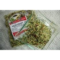 Salát pikant 25g