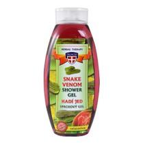 Hadí jed sprchový gel 500ml