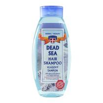 Mrtvé moře šampon 500ml
