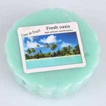 Vonný vosk fresh oasis 30 g