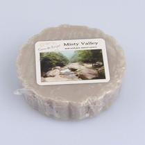 Vonný vosk misty valley 30 g