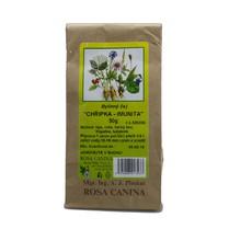 Bylinný čaj Chriptonal 50 g