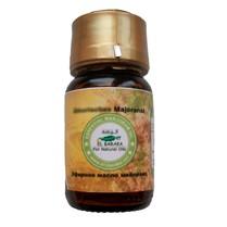 Majoránkový olej esenciální 30 ml
