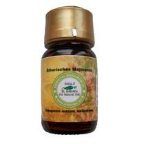Majoránkový olej éterický 100% 30 ml