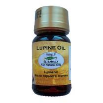 Lupinový olej 100% 30 ml