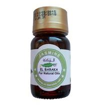 Jasmínový olej 30 ml