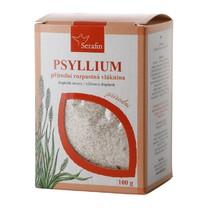 Psyllium přírodní 100 g