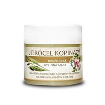 Jitrocel kopinatý 150 ml