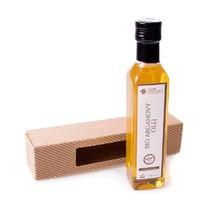 BIO Arganový olej 250 ml - dárkové balení