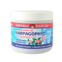 Čertův dráp masážní gel - 600 ml