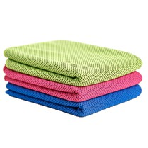 Chladivý ručník