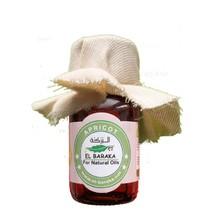 Meruňkový olej 30 ml