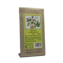 Bylinný čaj Lymfatický 50 g