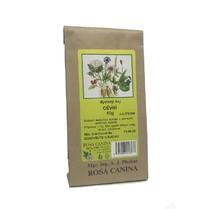 Bylinný čaj Cévní 50 g