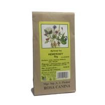 Bylinný čaj Hemeroidy 50 g