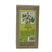 Bylinný čaj Argentan 50 g
