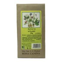 Bylinný čaj Vitiligo 50 g