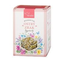 Ostrý zrak - bylinný čaj sypaný