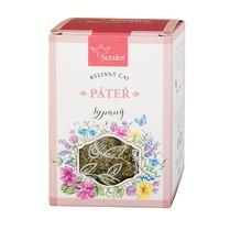 Páteř - bylinný čaj sypaný