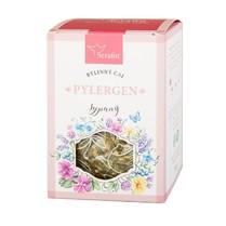 Pylergen - bylinný čaj sypaný