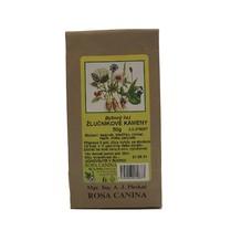 Bylinný čaj Žlučníkové kameny 50 g