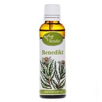 Benedikt 50 ml