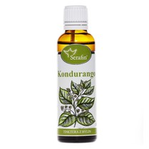 Kondurango - Condurango 50 ml