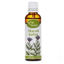 Maralí kořen - Maral root 50 ml