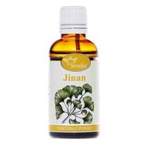 Jinan - Ginkgo biloba 50 ml
