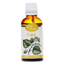Lípa - Linden 50 ml