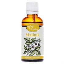 Maliník - Raspberry 50 ml